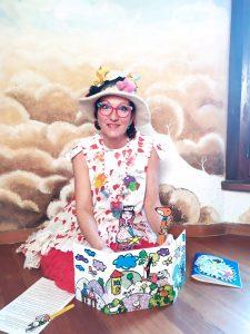 Fata-Smemorina-box-