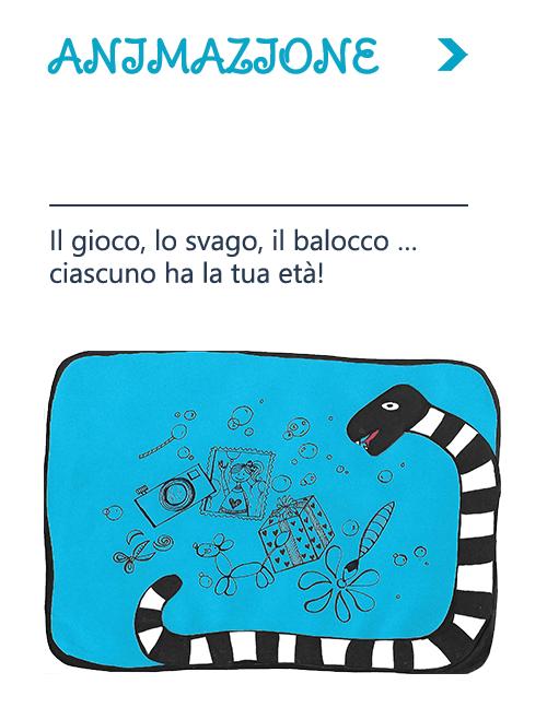 catenarossa_animazione