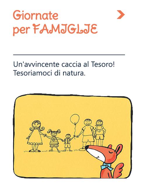 catenarossa_famiglie