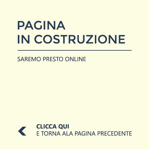 Catena-Rossa_Pagina-in-Costruzione_LINK