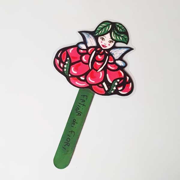 fatina-fiori-personaggio-box-fata-smemorina