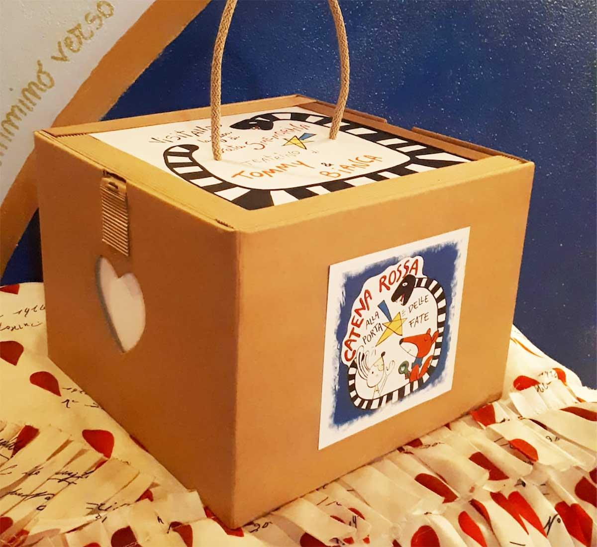 visitando-fiaba-fata-smemorina-box